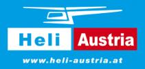 heli_austria_logo