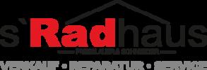 logo_radhaus_verkauf-rep-serv_311x106_01