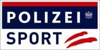 Polizeisport