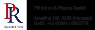 pr-finanz-logo-header-1