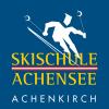 Skischule Achensee